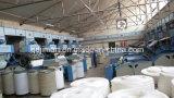 Het Katoen van de wol/Chemische Vezel en Mengsels die Machine voor Verkoop kaarden