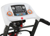 Rueda de ardilla corriente de la gimnasia de la máquina del fabricante de China/rueda de ardilla motorizada aptitud eléctrica plegable