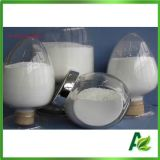 Nahrungsmittelgrad-pharmazeutischer Grad und Zufuhr-Grad-Natriumbutyrat