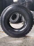 Neumático radial superventas 315/80r22.5 del carro