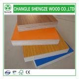Dynea niedrige Formaldehyd-Emission-heißes verkaufenverpackungs-Grad-Furnierholz