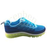 رجال حارّ جديدة شعبيّة حذاء رياضة [كسول شو]
