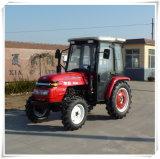 Huaxiaのトラクター18HPへのセリウムの証明の45HP 4WD