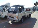 الصين ديزل شاحنة من النوع الخفيف 1 طنّ 2 طنّ 3 طنّ