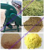 9fq 중국 모형 옥수수 해머밀 동물 먹이 쇄석기 분쇄기