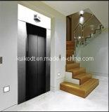 Домашнее Elevator с Big Capacity и Load Kjx-Z03