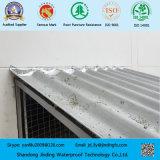 Kintop 40mil que repara a fita para Waterproofing