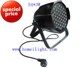 3W LED PAR Can Light에 의하여 54