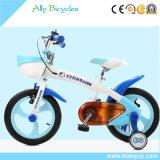 مرحبا صندوق جدي درّاجة ثلاثية/صنع وفقا لطلب الزّبون دراجة أطفال ميزان دراجة بيع بالجملة