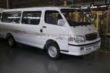 Kinglong Mini Van Xmq6520e