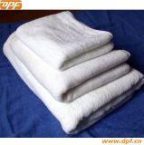 Полотенце 100% ванны Терри хлопка (DPF2440)