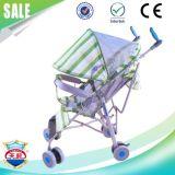 China-neue Entwurfs-Baby-Spaziergänger-Fabrik 2016