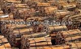 خشبيّة سجلّ مقياس سرعة فائقة على عمليّة بيع