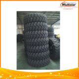 Diagonal del neumático 26.5-25 E3/L3 del camino