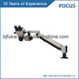 O melhor e fornecedor video de confiança de China do microscópio