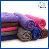 De Dagelijkse Schoonmakende Handdoek Microfiber van het huis (QH6609854)