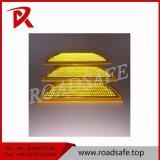 Note r3fléchissante en plastique de réflecteurs de sécurité routière