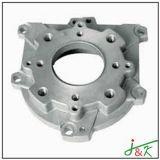 Heiße Verkäufe! Alumium Gussteil/Zink-Gussteil/die Gussteil-Teile/Druckguß