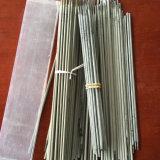 Дуговая сварка штанга E6013 3.2*350mm слабой стали