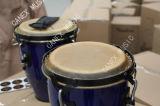 Batería / percusión Instrumentos (MCBB300BU) Mini Congas (MCBB300BU) /