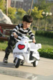 Bici del motor del bebé de los nuevos productos hecha en China Qd-119 al por mayor