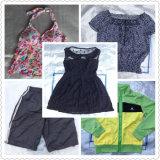 Используемые одежды для человека, повелительницы, ребенка