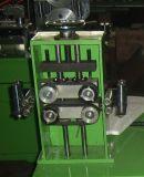 ワイヤーケーブルの押出機のアクセサリはベルトの長さのカウンターを分ける