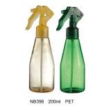 De Fles van de Spuitbus van de Trekker van het huisdier voor het Schoonmaken van het Huishouden (NB397)