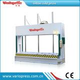 Давление Woodworking холодное/гидровлическое холодное давление (Mh3248X25X3)