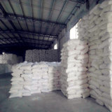 China-Hersteller-Spachtel-Agens für Plastiklack