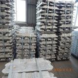 Hoher Reinheitsgrad-Aluminiumbarren für Verkauf
