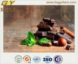 Polyglyzerin Polyricinoleate Pgpr hochwertige Lebensmittel-Zusatzstoff-Emulsionsmittel-Chemikalie