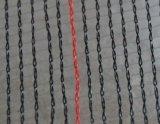 Размер сетки 7X2.2mm сети окликом моноволокна батиста анти-