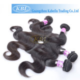 도매 Mink Hair 8A 브라질 Body Wave Hair