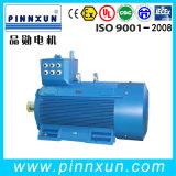 Motor elétrico 230kw Water Pump Motor