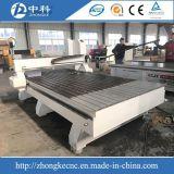 Филировальная машина CNC Китая с хорошим качеством