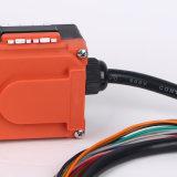 Kran-Ersatzteile drahtloses Fernsteuerungs-F21-2D