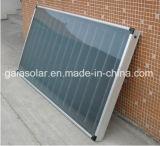 Assorbitore solare ricoprente selettivo blu di Tinox