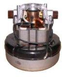 Motor das vendas para o ventilador e o exaustor