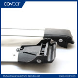 Het Rek van de Bagage van het Dak van de Auto van het Aluminium van de hoogste Kwaliteit (RR012)