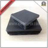 Plastikschutzkappen für quadratische Rohre und Gefäße (YZF-C291)