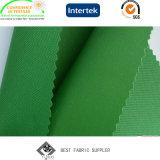 Pvc bedekte de Anti UV TextielLevering voor doorverkoop van de Stof van de Tent 600*300d voor Openlucht met een laag