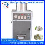 Alho Peeler Equipment Máquina de casca seca do alho