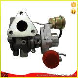turbocompresseur 49135-03130 Me202578 de la turbine 49135-03310 de surchauffeur de 4m40 Turbo pour Mitsubishi Pajero