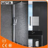 Miscelatore termostatico Finished dell'acquazzone del bicromato di potassio di Wotai Squre