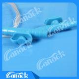 Tubo Endobronquial Aprovado pela Ce de Alta Qualidade (Esquerda e Direita)