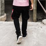 Form-westliche Art-beiläufige Hosen für Kleidung der jungen Leute