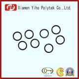 RoHS verschiedener Gummidichtungs-O-Ring, Satz des Ring-Viton/NBR/Neopren/EPDM70