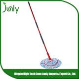 Limpeza de piso Easy Mop Magic Twist Mop