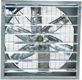 가금 50 ' 인치 Industrial Farming Fan